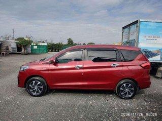 Cần bán Suzuki Ertiga năm 2020, nhập khẩu nguyên chiếc xe gia đình, giá tốt