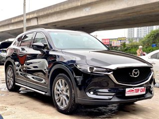 Bán gấp chiếc Mazda CX 5 năm 2020, giá mềm
