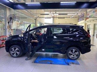 Cần bán Mitsubishi Xpander sản xuất 2020, nhập khẩu còn mới, giá chỉ 600 triệu