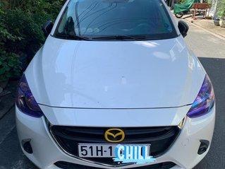 Xe Mazda 2 sản xuất 2019, xe nhập giá cạnh tranh