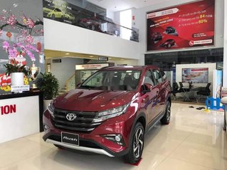 Bán Toyota Rush năm sản xuất 2020