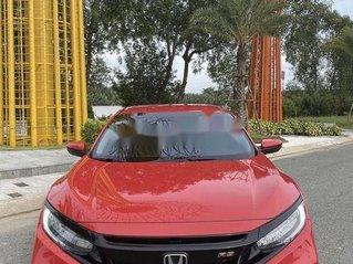 Bán Honda Civic năm sản xuất 2019, xe nhập còn mới