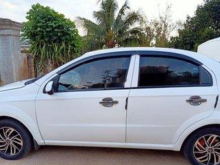 Cần bán Daewoo Gentra năm 2011, giá chỉ 190 triệu