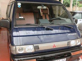 Cần bán lại xe Mitsubishi L300 sản xuất năm 2002, xe nhập còn mới