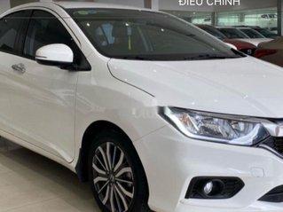 Bán Honda City năm sản xuất 2019, nhập khẩu nguyên chiếc xe gia đình