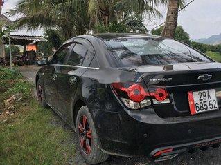 Xe Chevrolet Cruze năm sản xuất 2013, nhập khẩu còn mới, giá tốt