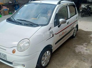 Bán xe Daewoo Matiz năm sản xuất 2004, nhập khẩu còn mới, giá 67tr