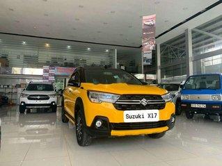 Cần bán Suzuki XL 7 năm sản xuất 2020, nhập khẩu nguyên chiếc
