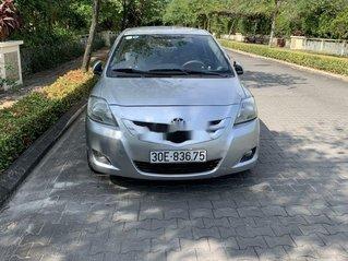 Bán Toyota Vios năm 2010, giá thấp
