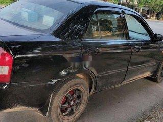 Cần bán Mazda 323 năm 2003 chính chủ