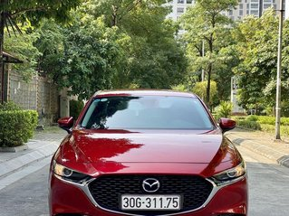 Bán Mazda 3 năm 2020, xe giá thấp siêu lướt