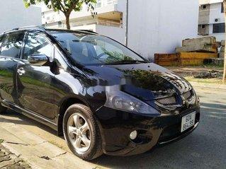 Bán Mitsubishi Grandis sản xuất năm 2006, nhập khẩu nguyên chiếc xe gia đình, giá 300tr