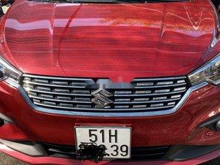 Cần bán xe Suzuki Ertiga năm 2020, nhập khẩu nguyên chiếc còn mới