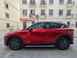 Cần bán lại xe Mazda CX 5 năm sản xuất 2019 còn mới, 885 triệu