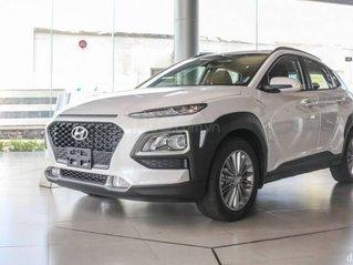 Hyundai Kona Khuyến mãi lớn cuối năm + quà tặng phụ kiện cực hấp dẫn