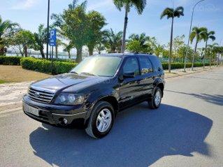 Cần bán Ford Escape 2008 số tự động giá chỉ 280tr