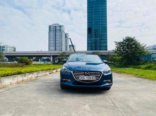 Cần bán xe Mazda 3 Luxury 2019