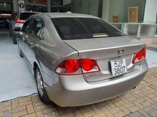Bán Honda Civic năm 2009 còn mới, 315tr