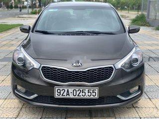 Xe Kia K3 năm 2013 còn mới, giá chỉ 438 triệu