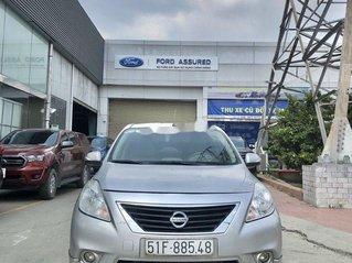 Bán ô tô Nissan Sunny năm 2017, nhập khẩu còn mới