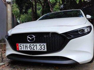Bán Mazda 3 sản xuất năm 2019 còn mới, giá 725tr