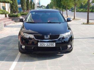 Bán Kia Forte sản xuất 2009, xe nhập còn mới, giá tốt