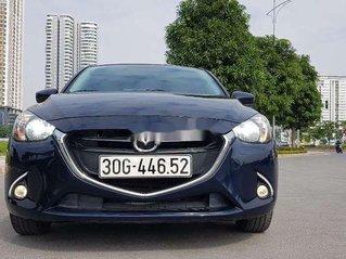 Cần bán xe Mazda 2 sản xuất năm 2016 còn mới