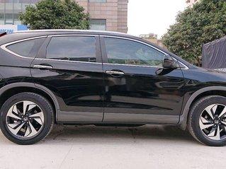 Cần bán lại xe Honda CR V sản xuất năm 2014 còn mới