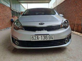 Cần bán Kia Rio sản xuất 2015 còn mới, giá 299tr