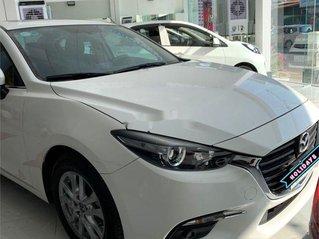 Cần bán gấp Mazda 3 năm 2019 còn mới, giá tốt