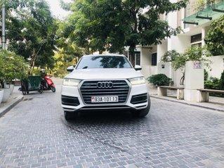 Bán Audi Q7, chạy 30.000 km cực mới
