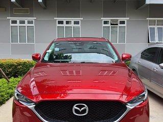 {Mazda Bình Triệu - HCM} Mazda New CX5 giá từ 839tr, có xe ngay, liên hệ ngay với chúng tôi để nhận được ưu đãi tốt nhất