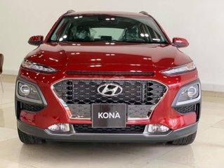 Hyundai Kona 2.0AT sản xuất năm 2020, giá cực khủng