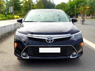 Cần bán xe Toyota Camry 2.0E 2018