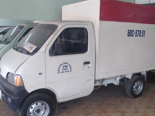 Bán xe Sym 745kg đời 2014 phun xăng điện tử