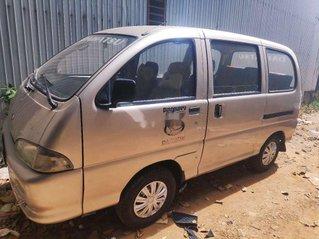 Bán Daihatsu Citivan sản xuất năm 2003 còn mới
