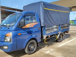 Bán xe Hyundai Porter H150 1.5 tấn thùng 3.15m - Hỗ trợ mua trả góp