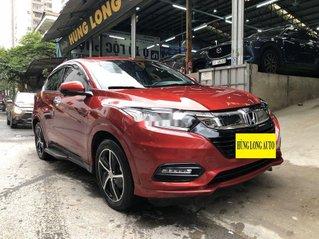 Bán Honda HR-V năm 2019, xe nhập, giá thấp