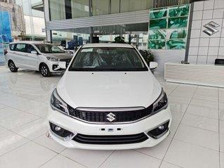 Cần bán Suzuki Ciaz G năm sản xuất 2020, xe nhập