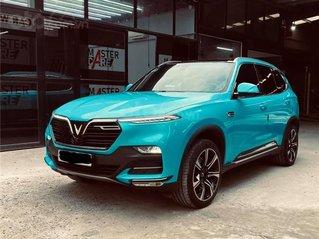 Vinfast Lux SA 2.0 2020 giá siêu tốt giao xe ngay tháng 1, tặng quà siêu khủng