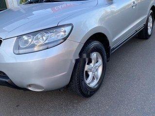 Cần bán lại xe Hyundai Santa Fe sản xuất 2007 còn mới