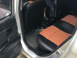 Bán Kia Morning sản xuất 2012 còn mới, giá chỉ 125 triệu