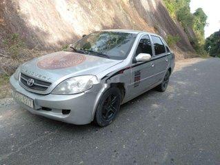 Cần bán Lifan 520 năm sản xuất 2008, nhập khẩu nguyên chiếc còn mới, giá 65tr