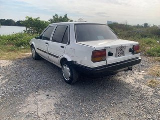 Cần bán lại xe Toyota Corolla năm 1985, nhập khẩu còn mới, giá 35tr