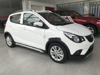 Bán ô tô VinFast Fadil 2021, màu trắng, 359 triệu