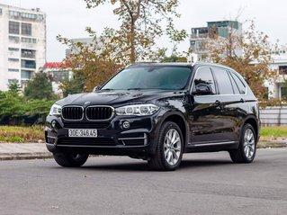 Bán gấp xe BMW X5 xDrive35i 2016