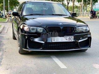 Cần bán BMW 3 Series sản xuất 2003 còn mới