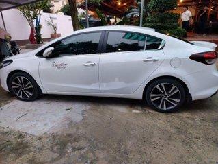 Bán Kia Cerato sản xuất năm 2018, nhập khẩu còn mới