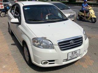 Xe Daewoo Gentra sản xuất 2008, xe nhập còn mới, 138 triệu