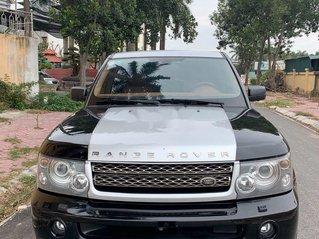 Bán LandRover Range Rover năm 2006, xe nhập còn mới, giá chỉ 710 triệu